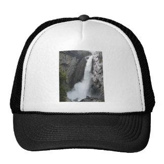 Yosemite Lower Falls Hats