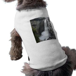 Yosemite Lower Falls T-Shirt
