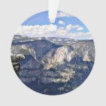 Yosemite National Park (B)