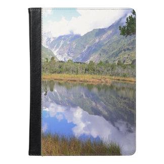 Yosemite National Park, California iPad Air Case