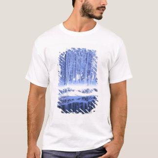 YOSEMITE NATIONAL PARK, CALIFORNIA. USA. Fresh T-Shirt