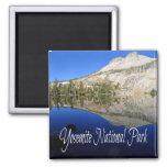 Yosemite National Park, CaliforniaTravel Magnet