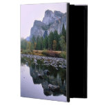Yosemite National Park iPad Air Cases