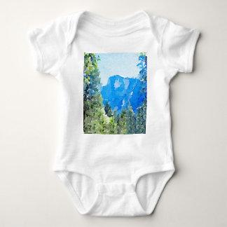 Yosemite National Park.jpg T Shirts