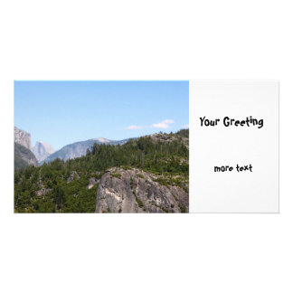 Yosemite Photo Cards