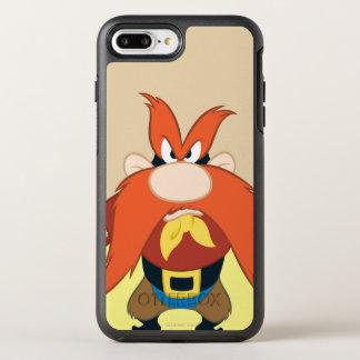 Yosemite Sam Back Off OtterBox Symmetry iPhone 7 Plus Case