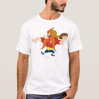 Yosemite Sam HIKE!!! T-Shirt