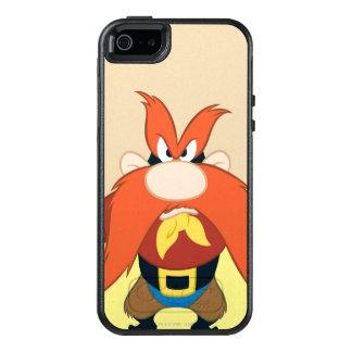 Yosemite Sam retrocede Funda Otterbox Para iPhone 5/5s/SE