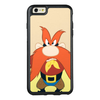 Yosemite Sam retrocede Funda Otterbox Para iPhone 6/6s Plus