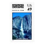 Yosemite Sello