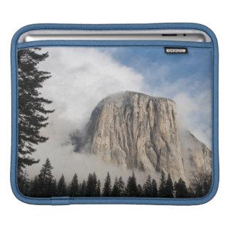 Yosemite Sleeves For iPads