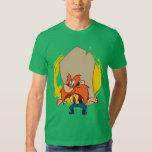 Yosemite Standing Shirt