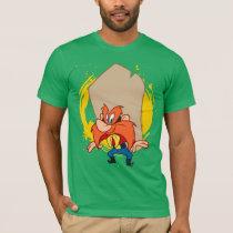 Yosemite Standing T-Shirt
