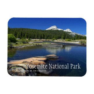 Yosemite Stream Magnet