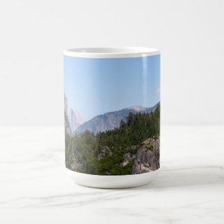 Yosemite Tazas