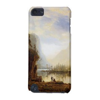 Yosemite Valley iPod Touch 5G Cover