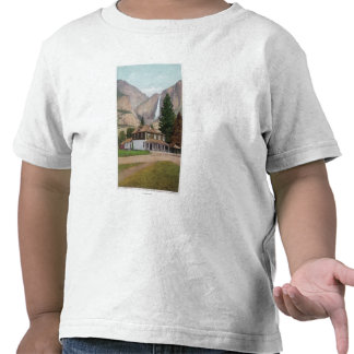 Usps clothing store. Cheap online clothing stores