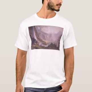 Yosemite Valley T-Shirt