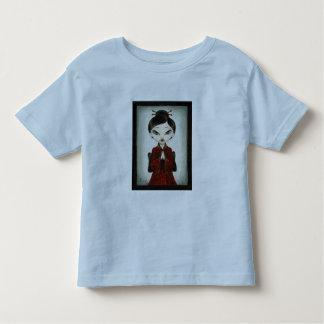 Yoshi T Shirts