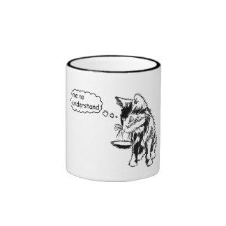 Yoshimi mug
