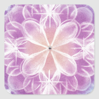 You accept Mandara art ~ by yourself
