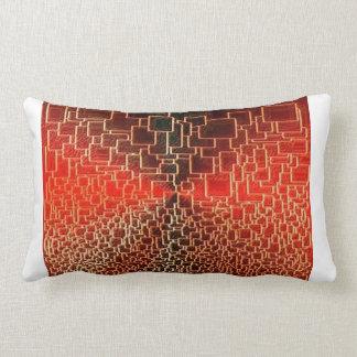 you almofadas amr4 throw pillow