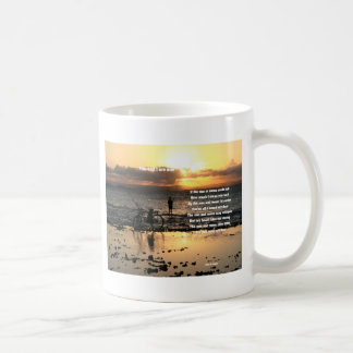 You and I are one Mug