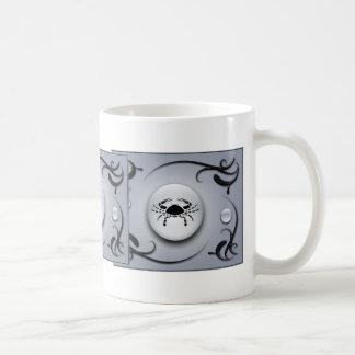 You and Me - Customize it! Mug