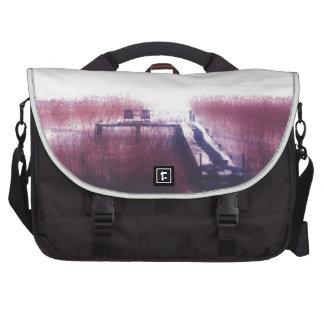 You and Me Laptop Bag