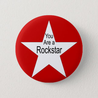 You are a rockstar button