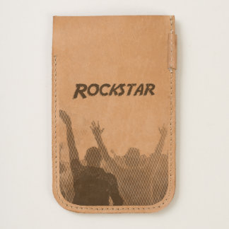 You are a Rockstar! iPhone 6/6S Case