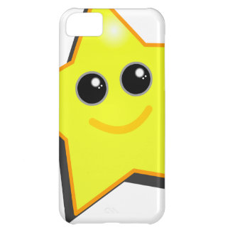 You are a STAR! Case For iPhone 5C