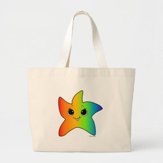 You are a Star - rainbow Bags