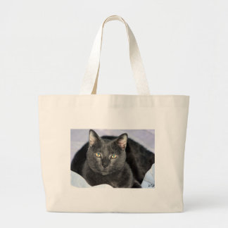 You Are Annoying Me Jumbo Tote Bag