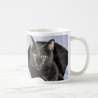You Are Annoying Me Coffee Mug