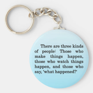 You are Appreciated Keychain