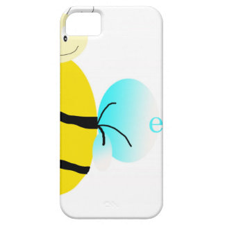You are Beautiful iPhone 5 Case