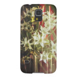 You-Are-Beautiful.png Galaxy S5 Cases