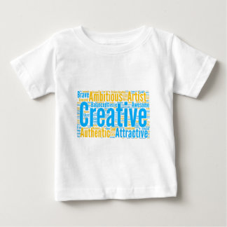 You are Creative! T Shirt