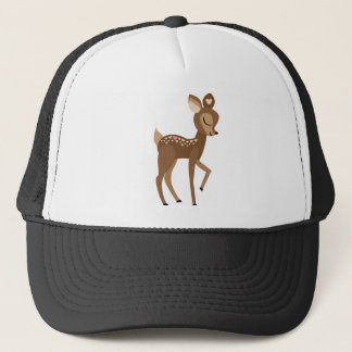 YOU are DEER to ME Trucker Hat