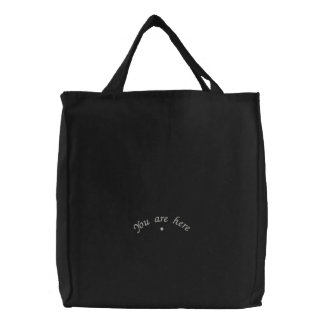 You are here Novelty Canvas Bags