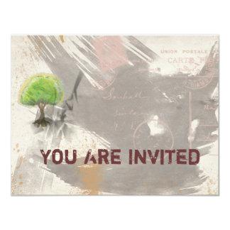 You Are Invited Invitation Design Party Shower