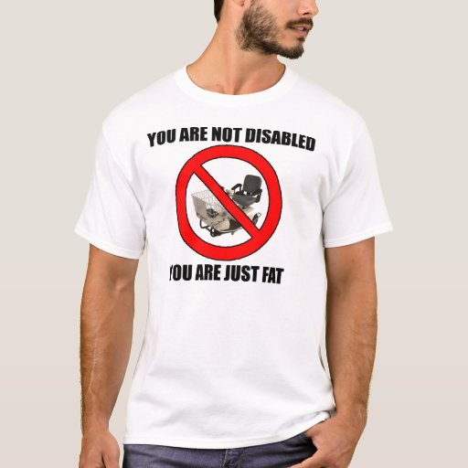 You are just fat t shirt zazzle for Costco t shirt printing