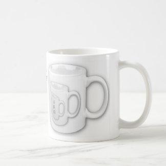 YOU ARE LIKE, HERE $12.95 COFFEE MUG