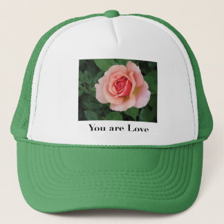 You are Love Hat