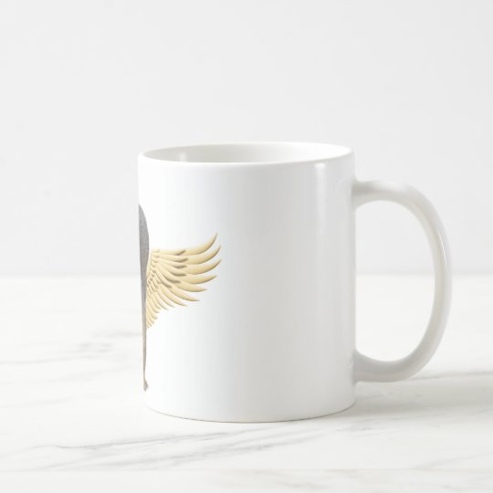 You are Loved_ Coffee Mug