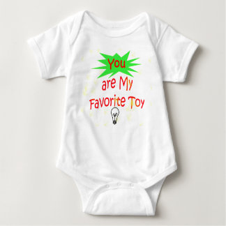 you are my favorite toy tee shirts