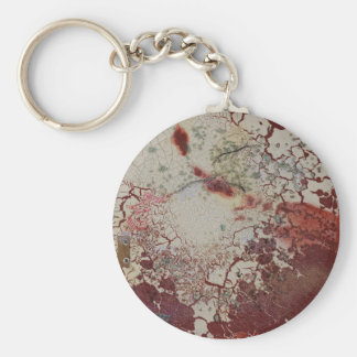 """""""You Are My Rock 1"""" Keychain"""