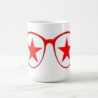 You are my starship - mugs