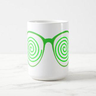 You are my starship - mugs